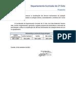 nomenclatura_percentagens2012