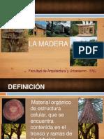 Madera Construccion2