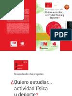 Http Www.madrid.org Cs Satellite Blobcol=Urldata&Blobheader=Application PDF&Blobheadername1=Content-Disposition&Blobheadervalue1=Filename=14+Actividad+Fisica+y+Deporte