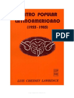 52959479-Luis-Chesney-Lawrence-El-teatro-popular-en-America-Latina-1955-1985.pdf