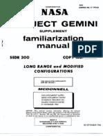 Project Gemini Familiarization Manual Vol1 Sec2