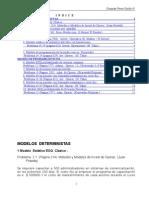 Modelos_inventarios
