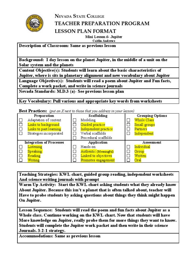 worksheet Procedural Text Worksheets workbooks procedural texts worksheets free printable mini lesson 6 jupiter planets worksheets