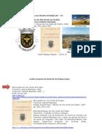 Alentejo - Seara Vocabular 04 de F. Valente Machado