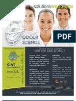 Anotec Worldwide Brochure