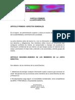 Manual Del Buen Gobierno