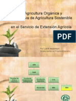 Foro Agricultura.ene 09_mejias