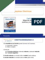 Cap_6 - Maquinas c.c.