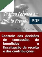 apresentacao_modulo7