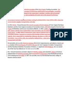 Vineyard Bio Portfolio-c