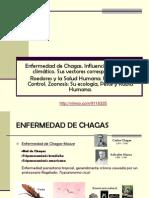 CLASE 15 ACAROS_LESIH_MALARIA_BARTONELA