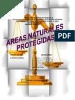 Areas Naturales Protegidas Trabajo de Especiales