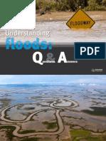 Understanding Floods