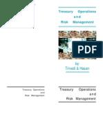 TreasuryOperations_RiskMgt