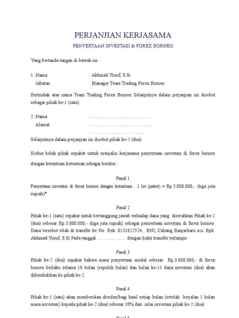 INVESTASI SAHAM DAN BERMAIN SAHAM. Belajar Saham, Analisa Saham, Berita Saham, Informasi Saham, Rumor Saham, Prediksi Saham, Rekomendasi Saham. Panduan Investasi Saham, Obligasi, Reksadana di Bursa Efek Indonesia, Asuransi Jiwa, Properti, Jual Beli Valas (Forex), Emas, Komoditi, Index & Derivatif lainnya.