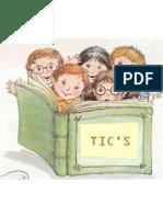 Uso de Herramientas ofimáticas para edición de texto
