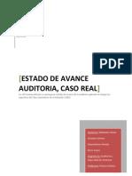 96228734-informe-auditoria