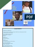 AIEPI Manual Para Brigadistas de Salud (1)