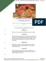 apastamba's yajna paribhasha 5.pdf