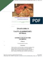 apastamba's yajna paribhasha sutras 1.pdf