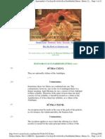 apastamba's yajna paribhasha sutras 6.pdf