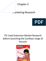 CH-2-Marketing Research