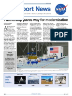 Spaceport News 2012-11-16