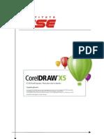 1.- Manual Corel Draw x5 - V0610