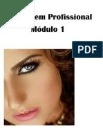 88469679-Maquiagem-Profissional-Apostila