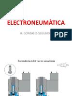 Electron Eu Matic a 1