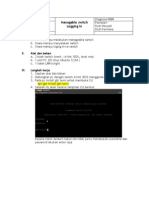 2 - Managable Switch Logging In.pdf