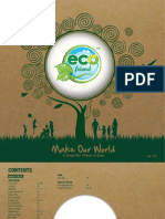 Ecofriend Catalogue Vol012