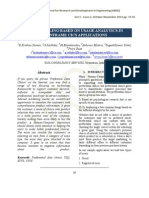 IJRDE-DATA MODELING BASED ON USAGE ANALYTICS IN MAINFRAME CICS APPLICATIONS