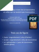 quest-approfondies_2011-2012.ppt