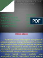 Presentation 1 ppd
