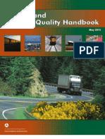 Air Quality Book
