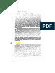 Daniel C. Dennett - Affect - Consciousness Explained