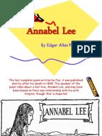 Annabel Leeee
