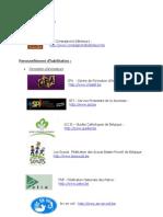 PDF Annexe2 - Liste Organismes de Formation