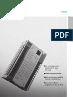 FEC-Compact 0603 En