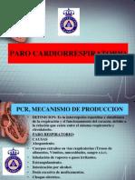 PARO CARDIORRESPIRATORIO.ppt