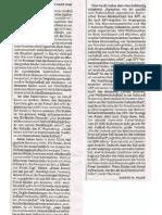 pdfsam sz bericht