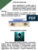 gestão_de_conflitos