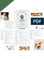 chef_pp