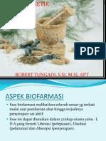 BIOFARMASETIK-S1