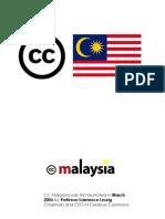 CC Malaysia - Muid Latif