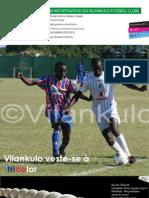 Boletim VFC Novembro 2012 37