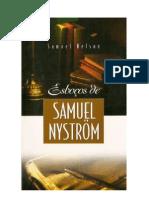 51456574 Esbocos de Samuel Nystrom Samuel Nelson