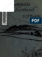 Battlefields of Scotland 1913