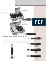 Wusthof Household Professional Tools